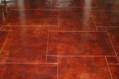 ashlar-scored-pattern-stained-1366730641