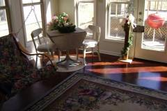 100223011506_interior_sunroom