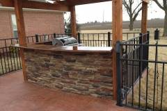 outdoor-kitchen-2013-sm-1367334362